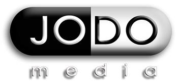 jodo-media